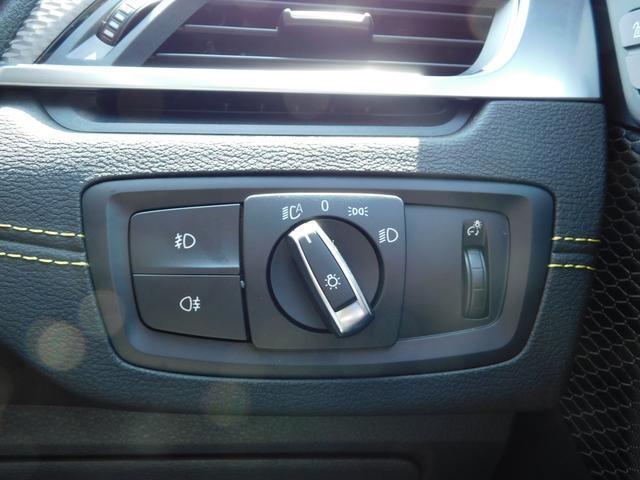 「BMW」「BMW X2」「SUV・クロカン」「茨城県」の中古車33