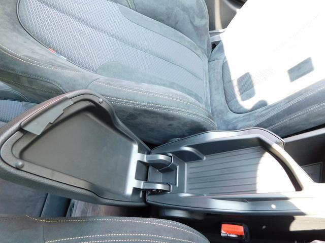「BMW」「BMW X2」「SUV・クロカン」「茨城県」の中古車35