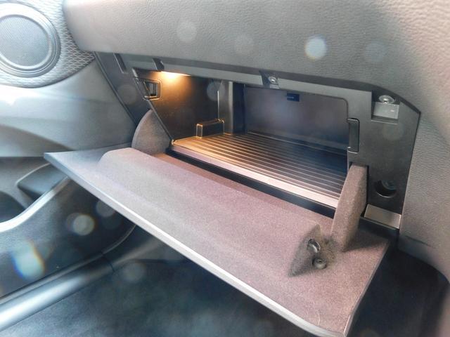 「BMW」「BMW X2」「SUV・クロカン」「茨城県」の中古車37