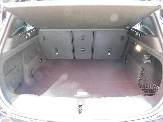 「BMW」「BMW X2」「SUV・クロカン」「茨城県」の中古車38