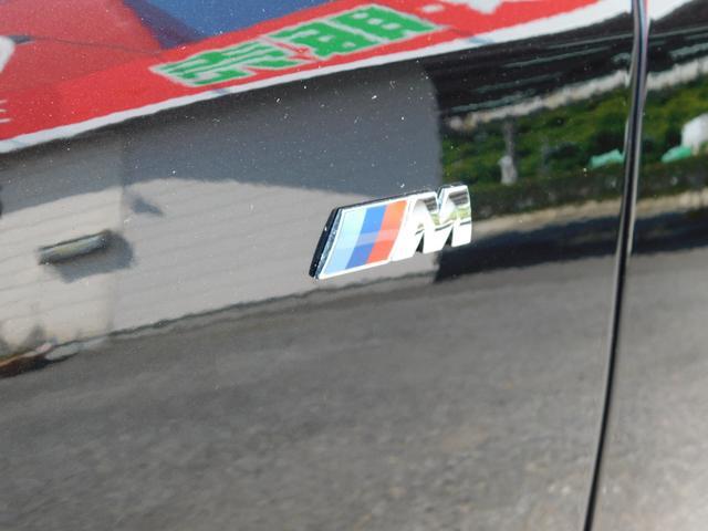 「BMW」「BMW X2」「SUV・クロカン」「茨城県」の中古車41