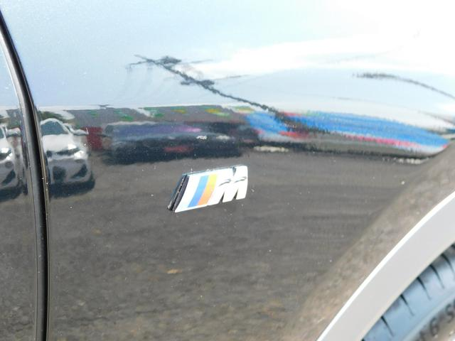 「BMW」「BMW X2」「SUV・クロカン」「茨城県」の中古車43