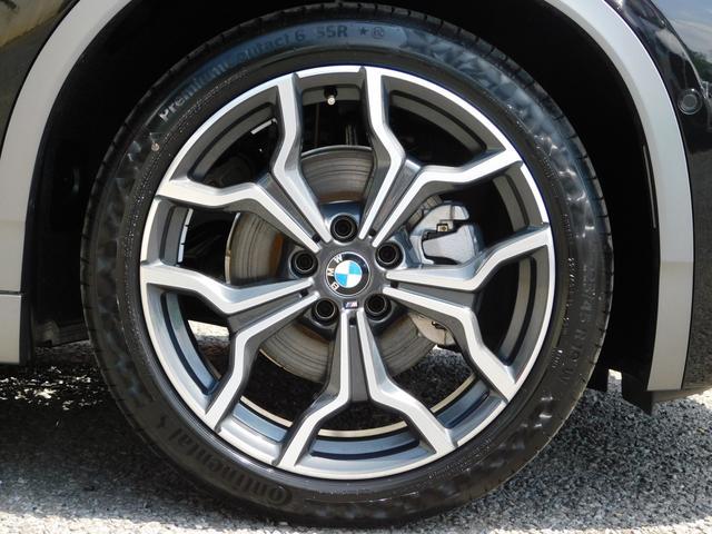 「BMW」「BMW X2」「SUV・クロカン」「茨城県」の中古車46