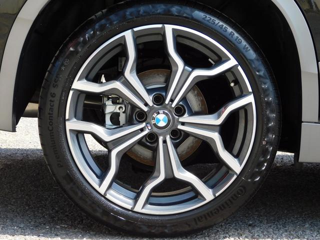 「BMW」「BMW X2」「SUV・クロカン」「茨城県」の中古車47