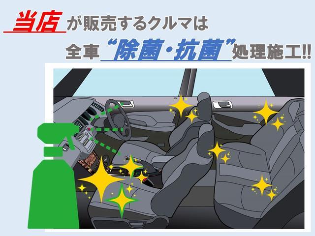 カスタム X SA(5枚目)