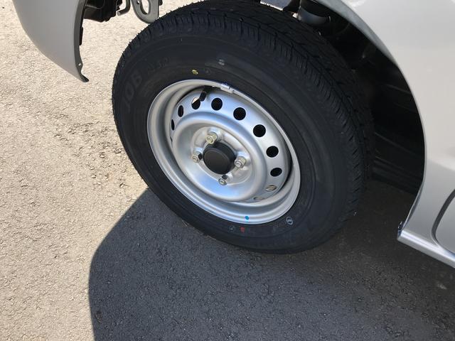 三菱 ミニキャブバン 軽バン 保証付 整備付
