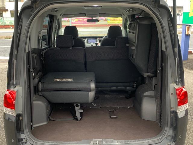 「ホンダ」「ステップワゴン」「ミニバン・ワンボックス」「茨城県」の中古車15