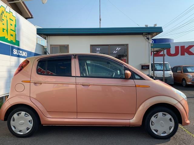 「スバル」「R2」「軽自動車」「茨城県」の中古車5