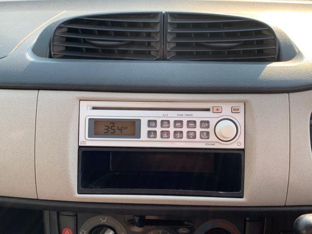 「スバル」「R2」「軽自動車」「茨城県」の中古車8