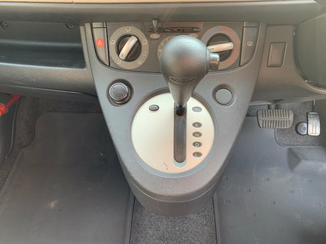 「スバル」「R2」「軽自動車」「茨城県」の中古車9