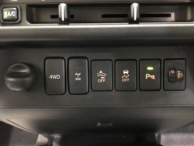 スタンダード 農用スペシャルSA3t スマートアシスト3t・横滑り抑制制御機能・運転席エアバッグ・ABS・エアコン・パワーステアリング・4WDハイ/ロー切替機構・荷台作業灯・リヤ4枚リーフスプリング・LEDヘッドランプ(11枚目)