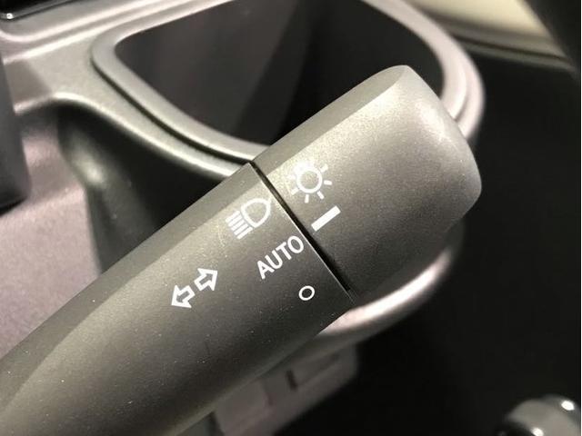 スタンダード 農用スペシャルSA3t スマートアシスト3t・横滑り抑制制御機能・運転席エアバッグ・ABS・エアコン・パワーステアリング・4WDハイ/ロー切替機構・荷台作業灯・リヤ4枚リーフスプリング・LEDヘッドランプ(13枚目)