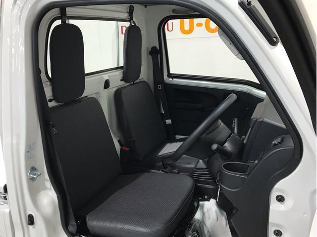スタンダード 農用スペシャルSA3t スマートアシスト3t・横滑り抑制制御機能・運転席エアバッグ・ABS・エアコン・パワーステアリング・4WDハイ/ロー切替機構・荷台作業灯・リヤ4枚リーフスプリング・LEDヘッドランプ(14枚目)