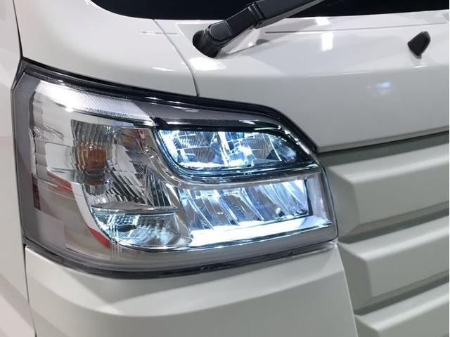スタンダード 農用スペシャルSA3t スマートアシスト3t・横滑り抑制制御機能・運転席エアバッグ・ABS・エアコン・パワーステアリング・4WDハイ/ロー切替機構・荷台作業灯・リヤ4枚リーフスプリング・LEDヘッドランプ(17枚目)