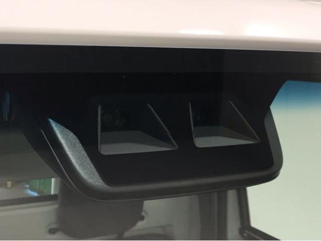 スタンダード 農用スペシャルSA3t スマートアシスト3t・横滑り抑制制御機能・運転席エアバッグ・ABS・エアコン・パワーステアリング・4WDハイ/ロー切替機構・荷台作業灯・リヤ4枚リーフスプリング・LEDヘッドランプ(20枚目)