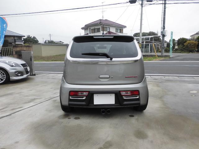 「スズキ」「アルトワークス」「軽自動車」「埼玉県」の中古車6