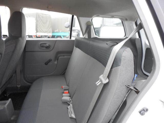 日産 AD VE 4WD ABS キーレス フル装備