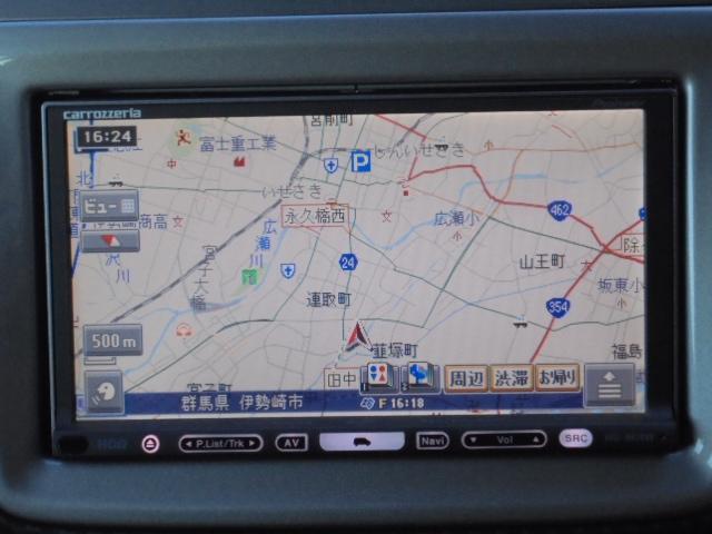 1.4ターボスポーツ 6速MT・茶革シート・シートヒーター・社外ナビTV・ETC(12枚目)