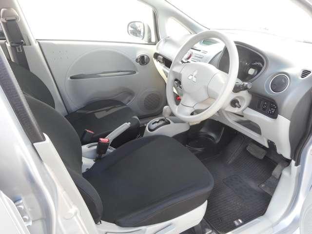 ビバーチェ ミッドシップ スマートキー CD キセノンライト リアワイパー ABS ダブルエアバッグ オートマ車 盗難防止システム(13枚目)