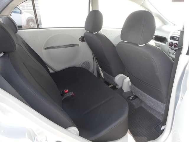 ビバーチェ ミッドシップ スマートキー CD キセノンライト リアワイパー ABS ダブルエアバッグ オートマ車 盗難防止システム(14枚目)