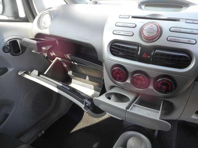ビバーチェ ミッドシップ スマートキー CD キセノンライト リアワイパー ABS ダブルエアバッグ オートマ車 盗難防止システム(16枚目)