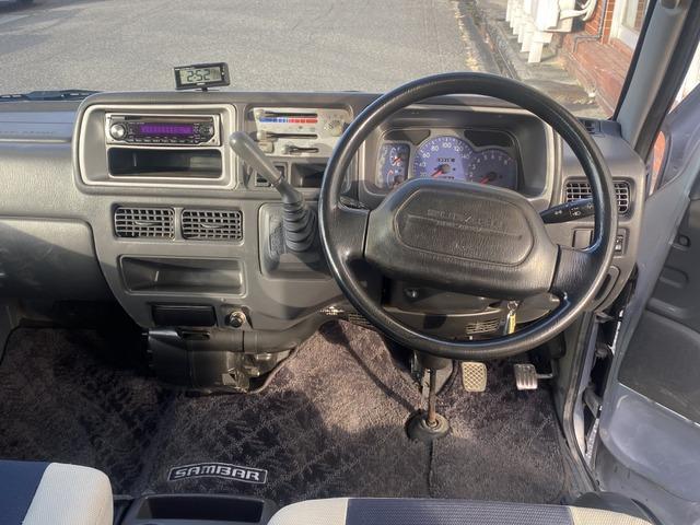 車検・点検・修理・販売・鈑金・塗装・パーツ取付けなど、お車のことならどんな事でもお気軽にお問い合わせ下さい。TSオートボディーは皆様のお役に立てますよう社員一同、 ご来店を心よりお待ち致しております