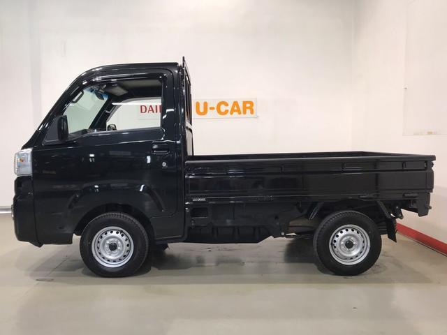 「ダイハツ」「ハイゼットトラック」「トラック」「栃木県」の中古車5