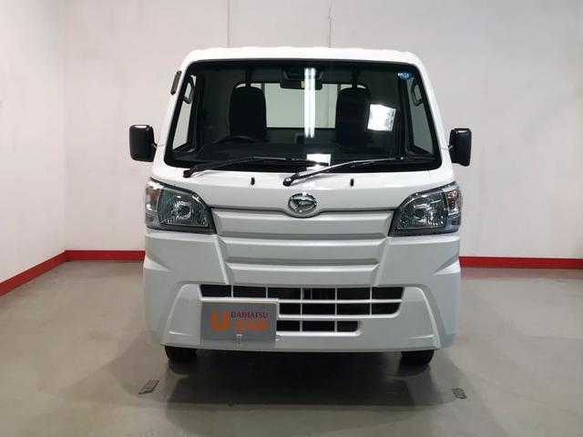 「ダイハツ」「ハイゼットトラック」「トラック」「栃木県」の中古車3