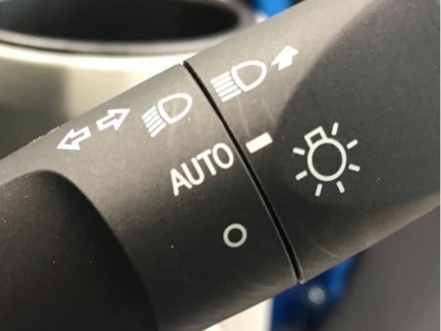 X リミテッドSA3 スマアシ3搭載車・横滑り抑制制御・オートライト&オートハイビーム・LEDヘッドランプ・前後コーナーセンサー・純正ナビ対応バックカメラ・リヤワイパー・キーレス&セキュリティアラーム(12枚目)