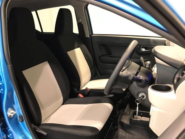 X リミテッドSA3 スマアシ3搭載車・横滑り抑制制御・オートライト&オートハイビーム・LEDヘッドランプ・前後コーナーセンサー・純正ナビ対応バックカメラ・リヤワイパー・キーレス&セキュリティアラーム(13枚目)