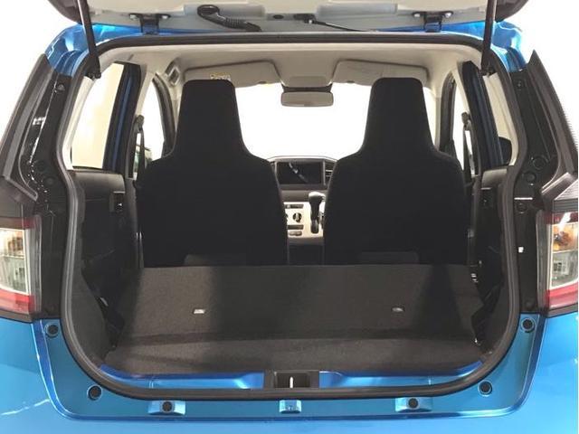 X リミテッドSA3 スマアシ3搭載車・横滑り抑制制御・オートライト&オートハイビーム・LEDヘッドランプ・前後コーナーセンサー・純正ナビ対応バックカメラ・リヤワイパー・キーレス&セキュリティアラーム(17枚目)