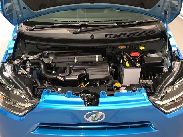 X リミテッドSA3 スマアシ3搭載車・横滑り抑制制御・オートライト&オートハイビーム・LEDヘッドランプ・前後コーナーセンサー・純正ナビ対応バックカメラ・リヤワイパー・キーレス&セキュリティアラーム(20枚目)
