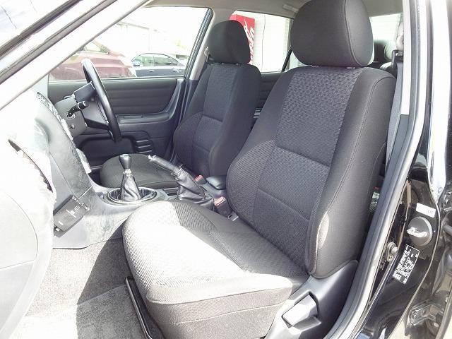 RS200 リミテッド 後期モデル(14枚目)