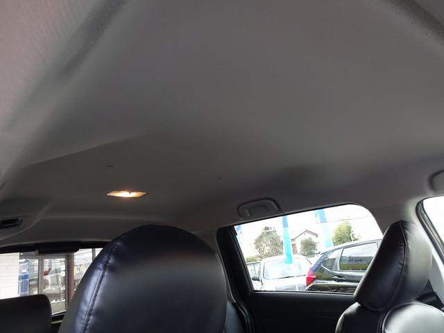 「トヨタ」「シエンタ」「ミニバン・ワンボックス」「茨城県」の中古車53