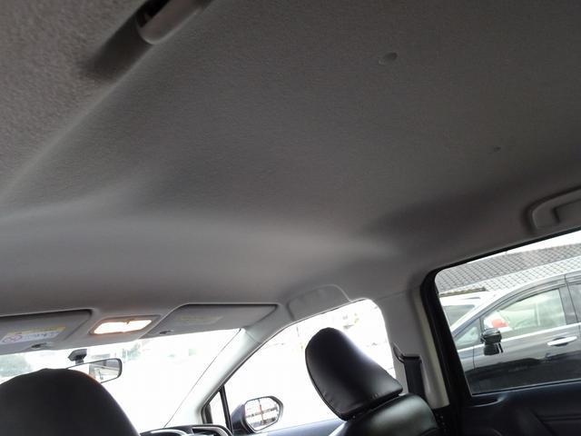 「トヨタ」「シエンタ」「ミニバン・ワンボックス」「茨城県」の中古車55