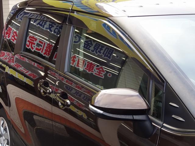 「トヨタ」「シエンタ」「ミニバン・ワンボックス」「茨城県」の中古車75