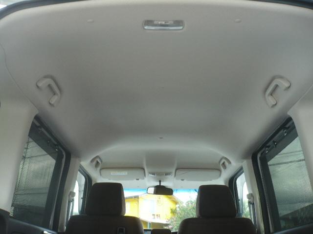 G・Lターボホンダセンシングカッパーブラウンスタイル 純正SDナビ TV Bカメラ ETC 1オーナー車(12枚目)