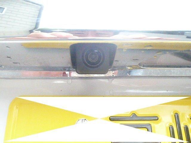 G・Lターボホンダセンシングカッパーブラウンスタイル 純正SDナビ TV Bカメラ ETC 1オーナー車(31枚目)