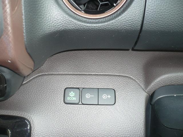 G・Lターボホンダセンシングカッパーブラウンスタイル 純正SDナビ TV Bカメラ ETC 1オーナー車(41枚目)