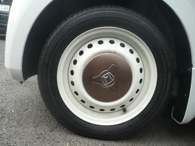 G・Lターボホンダセンシングカッパーブラウンスタイル 純正SDナビ TV Bカメラ ETC 1オーナー車(78枚目)