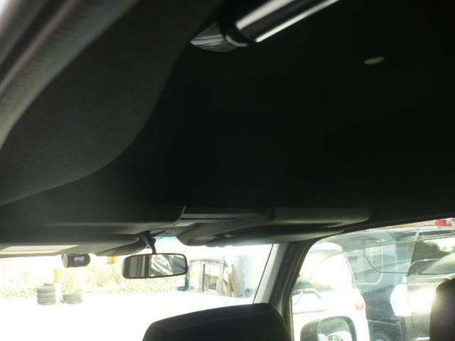 プラス スタイル ファン ホンダ センシング 4WD 衝突被害軽減ブレーキ 誤発進抑制機能 アダプティブクルーズコントロール LEDヘッドライト LEDフォグランプ  オーバーヘッドコンソール 社外SDナビ フルセグTV ドラレコ ETC バックカメラ(29枚目)