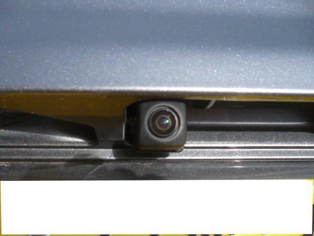 プラス スタイル ファン ホンダ センシング 4WD 衝突被害軽減ブレーキ 誤発進抑制機能 アダプティブクルーズコントロール LEDヘッドライト LEDフォグランプ  オーバーヘッドコンソール 社外SDナビ フルセグTV ドラレコ ETC バックカメラ(33枚目)