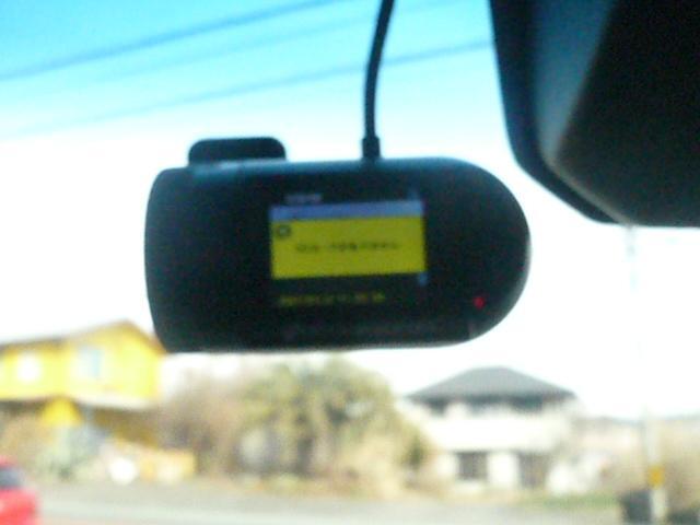 プラス スタイル ファン ホンダ センシング 4WD 衝突被害軽減ブレーキ 誤発進抑制機能 アダプティブクルーズコントロール LEDヘッドライト LEDフォグランプ  オーバーヘッドコンソール 社外SDナビ フルセグTV ドラレコ ETC バックカメラ(36枚目)