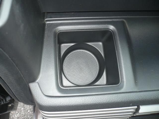プラス スタイル ファン ホンダ センシング 4WD 衝突被害軽減ブレーキ 誤発進抑制機能 アダプティブクルーズコントロール LEDヘッドライト LEDフォグランプ  オーバーヘッドコンソール 社外SDナビ フルセグTV ドラレコ ETC バックカメラ(37枚目)