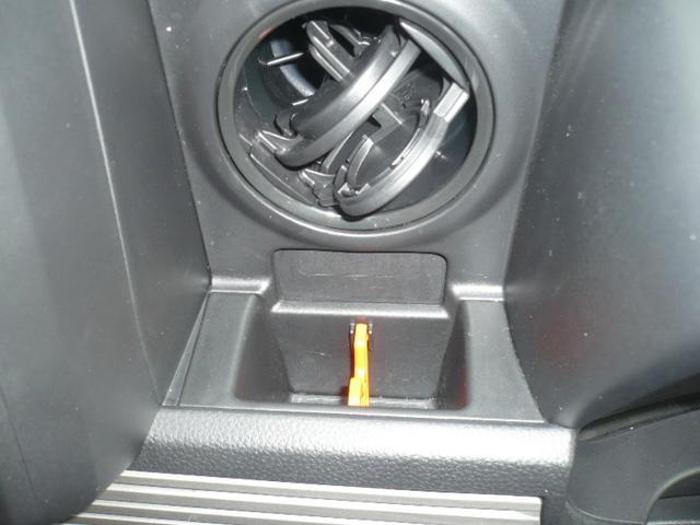 プラス スタイル ファン ホンダ センシング 4WD 衝突被害軽減ブレーキ 誤発進抑制機能 アダプティブクルーズコントロール LEDヘッドライト LEDフォグランプ  オーバーヘッドコンソール 社外SDナビ フルセグTV ドラレコ ETC バックカメラ(39枚目)