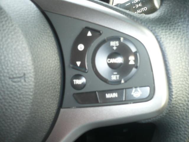 プラス スタイル ファン ホンダ センシング 4WD 衝突被害軽減ブレーキ 誤発進抑制機能 アダプティブクルーズコントロール LEDヘッドライト LEDフォグランプ  オーバーヘッドコンソール 社外SDナビ フルセグTV ドラレコ ETC バックカメラ(42枚目)