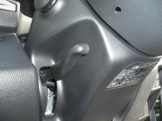 プラス スタイル ファン ホンダ センシング 4WD 衝突被害軽減ブレーキ 誤発進抑制機能 アダプティブクルーズコントロール LEDヘッドライト LEDフォグランプ  オーバーヘッドコンソール 社外SDナビ フルセグTV ドラレコ ETC バックカメラ(43枚目)