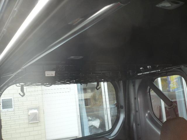 プラス スタイル ファン ホンダ センシング 4WD 衝突被害軽減ブレーキ 誤発進抑制機能 アダプティブクルーズコントロール LEDヘッドライト LEDフォグランプ  オーバーヘッドコンソール 社外SDナビ フルセグTV ドラレコ ETC バックカメラ(59枚目)