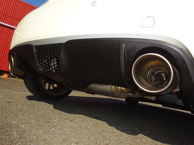 「アバルト」「 アバルト500C」「コンパクトカー」「茨城県」の中古車27