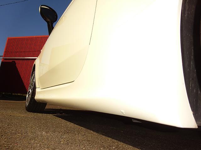 「アバルト」「 アバルト500C」「コンパクトカー」「茨城県」の中古車33